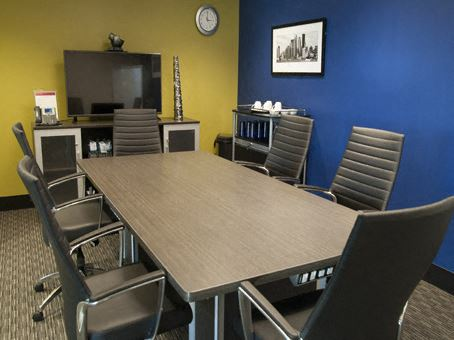 Office Freedom | 421 Seventh Ave SW