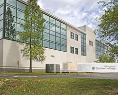 Springhill Medical Center - 3610 Springhill Memorial Drive North - Mobile