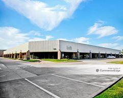 Valwood Business Center 1-5 - Carrollton