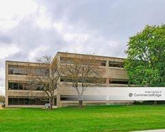 250 South Executive Drive - Brookfield