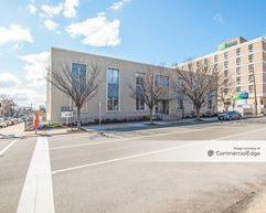203 East Cary Street - Richmond