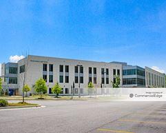 USA Strada Patient Care Center - Mobile