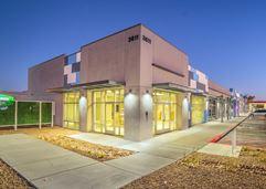 3611 State Hwy 528 - Albuquerque