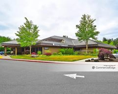 Kaiser Permanente Silverdale Medical Center - Silverdale