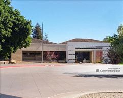 Keysight Technologies Headquarters - Santa Rosa