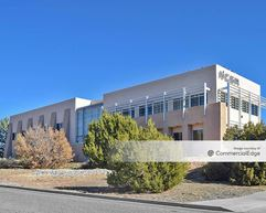 2935 Rodeo Park Drive - Santa Fe