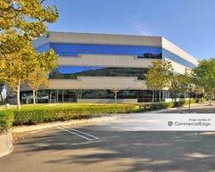 Gateway Corporate Center - Diamond Bar