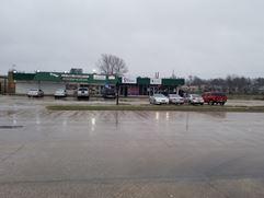 1233 Oak Grove Road - Fort Worth