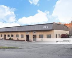 Bursca Business Park - Bridgeville