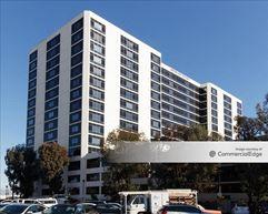 5777 West Century Plaza - Los Angeles