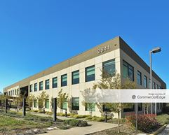 Harvest Business Center - Santa Rosa