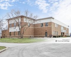 550 East Boughton Road - Bolingbrook