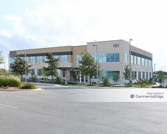 Lakeway Medical Village - Building I - Austin