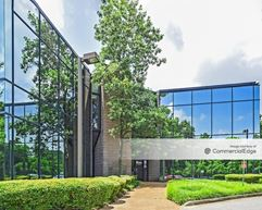 Lynnfield Office Park - Building D - Memphis