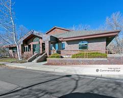 Spring Creek Medical Park - Fort Collins