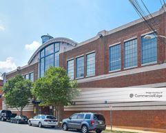 Design Center of the Carolinas - Charlotte