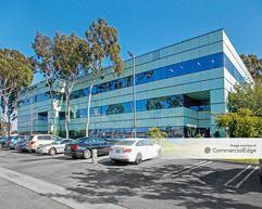 3300 East South Street - Long Beach