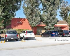 Rosemead Springs Business Center - El Monte