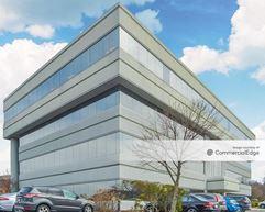 Brooktree Office Park - 9000 Brooktree Road - Wexford