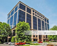 10 Glenlake South Tower - Atlanta