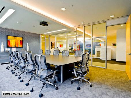 Office Freedom | 2727 Paces Ferry Road