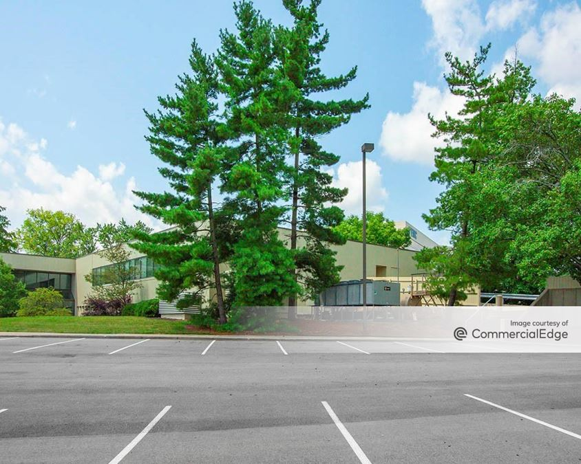 11279 Cornell Park Drive