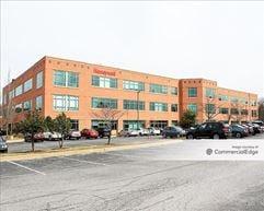 Goddard Corporate Park - Lanham