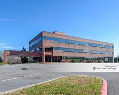 Benson Medical Center - Baltimore