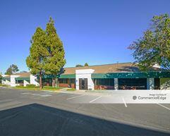 Parkway Business Center - Richmond