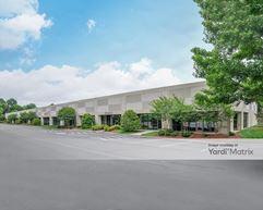 Aspen Grove Flex Center - Franklin