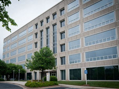 Office Freedom   2475 NorthWinds Parkway