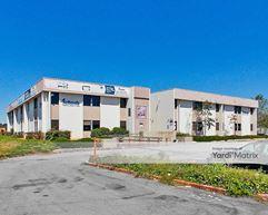 2200 West Artesia Blvd - Compton