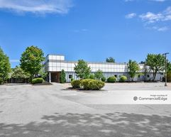 Northport Business Park - 43 Northport Drive - Portland