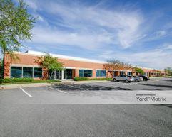Windsor Office Park - 7265 Windsor Blvd - Windsor Mill