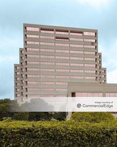 The Forum Office Complex - Phase I - San Antonio