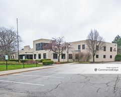 1950 & 2000 South Batavia Avenue - Geneva