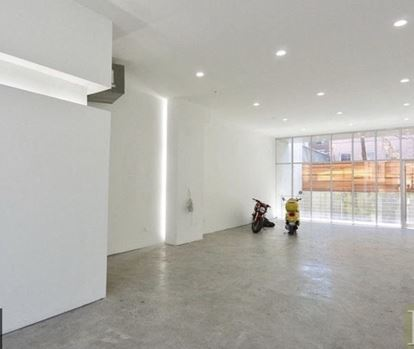 Brooklyn Ny Office Space For Lease Rent Propertyshark