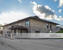 ACMH Hospital Medical Arts Complex - Kittanning