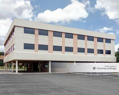 Artesian Medical Center - Oklahoma City