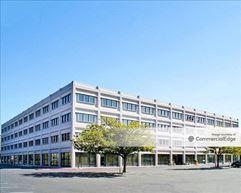 2025 Gateway Place - San Jose