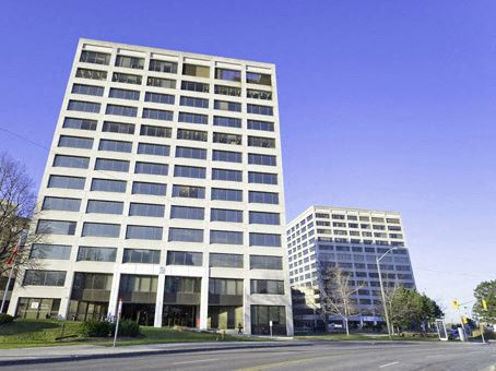 Office Freedom | 251 Consumers Road