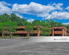 Riverside Office Park - 2649 South Road - Poughkeepsie