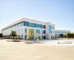 Rent A Center Headquarters - Plano