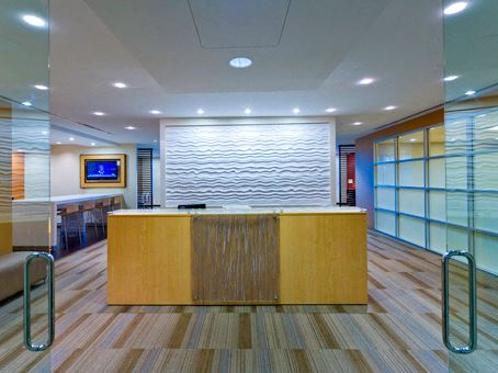 Office Freedom | Meridian Parkway