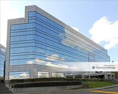 Alderwood Business Center - Lynnwood