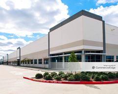 Kenswick AirFreight & LogisticsCentre - Buildings 3 & 4 - Humble