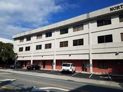 33 Northeast 2nd Street - Fort Lauderdale