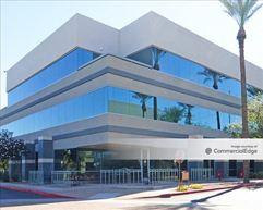 SanTan Corporate Center II - Chandler