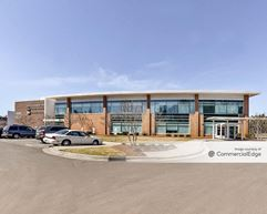 Southpoint Professional Center - Building 1 - Durham
