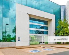 Chandler Technology Center - Chandler